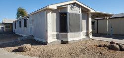 Photo of 11275 N 99th Avenue, Unit 47, Peoria, AZ 85345 (MLS # 6167386)