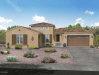 Photo of 11014 Blossom Drive, Goodyear, AZ 85338 (MLS # 6167401)
