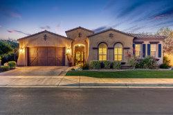 Photo of 12762 W Oyer Lane, Peoria, AZ 85383 (MLS # 6167414)
