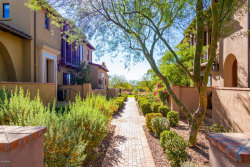 Photo of 18650 N Thompson Peak Parkway, Unit 2077, Scottsdale, AZ 85255 (MLS # 6167430)