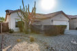 Photo of 8351 W Monte Vista Road, Phoenix, AZ 85037 (MLS # 6167467)