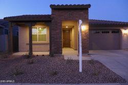 Photo of 19584 W Valle Vista Way, Litchfield Park, AZ 85340 (MLS # 6167476)