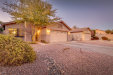 Photo of 7726 W Foothill Drive, Peoria, AZ 85383 (MLS # 6167478)