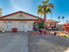 Photo of 8961 W Monterey Way, Phoenix, AZ 85037 (MLS # 6167481)