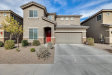 Photo of 2122 E Aire Libre Avenue, Phoenix, AZ 85022 (MLS # 6167485)