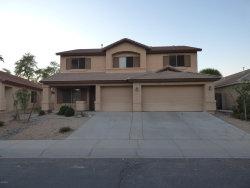 Photo of 5442 N Rattler Way, Litchfield Park, AZ 85340 (MLS # 6167492)