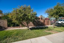 Photo of 624 N Santa Barbara --, Unit 1, Mesa, AZ 85201 (MLS # 6167511)