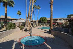Photo of 4354 N 82nd Street, Unit 255, Scottsdale, AZ 85251 (MLS # 6167526)