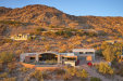 Photo of 7000 N 57th Place, Paradise Valley, AZ 85253 (MLS # 6167533)