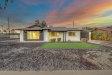 Photo of 8202 E Fairmount Avenue, Scottsdale, AZ 85251 (MLS # 6167542)