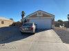 Photo of 1081 W 21st Ave Avenue, Apache Junction, AZ 85120 (MLS # 6167553)