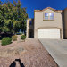 Photo of 8750 W Surrey Avenue, Peoria, AZ 85381 (MLS # 6167560)