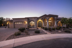 Photo of 1660 S Jay Place, Chandler, AZ 85286 (MLS # 6167678)