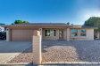 Photo of 5247 W Lupine Avenue, Glendale, AZ 85304 (MLS # 6167702)