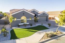 Photo of 21314 S 213th Place, Queen Creek, AZ 85142 (MLS # 6167724)