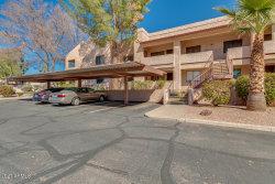 Photo of 145 N 74th Street, Unit 154, Mesa, AZ 85207 (MLS # 6167742)