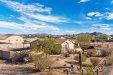 Photo of 10340 W Hatfield Road, Peoria, AZ 85383 (MLS # 6167744)