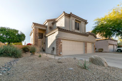 Photo of 4122 N Boulder Canyon Canyon, Mesa, AZ 85207 (MLS # 6167766)