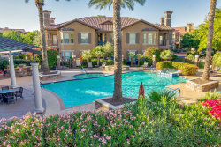 Photo of 14250 W Wigwam Boulevard, Unit 2421, Litchfield Park, AZ 85340 (MLS # 6167775)