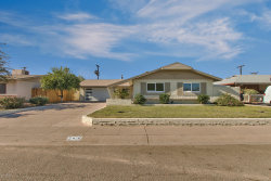 Photo of 2416 N 70th Street, Scottsdale, AZ 85257 (MLS # 6167795)