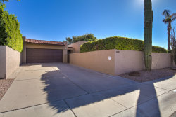 Photo of 7037 N Via De Paesia --, Scottsdale, AZ 85258 (MLS # 6167797)