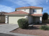 Photo of 7776 N 56th Avenue, Glendale, AZ 85301 (MLS # 6167816)