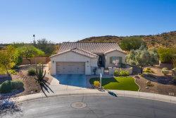 Photo of 13073 W Redbird Road, Peoria, AZ 85383 (MLS # 6167832)