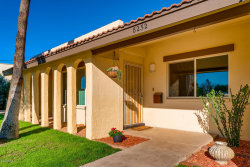 Photo of 8232 E Valley Vista Drive, Scottsdale, AZ 85250 (MLS # 6167872)