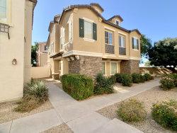 Photo of 9233 E Neville Avenue, Unit 1027, Mesa, AZ 85209 (MLS # 6167889)