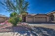 Photo of 301 W Angela Drive, Phoenix, AZ 85023 (MLS # 6167920)