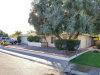 Photo of 5503 W Cochise Drive, Glendale, AZ 85302 (MLS # 6167966)