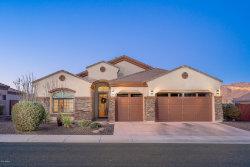 Photo of 9660 E Inglewood Circle, Mesa, AZ 85207 (MLS # 6167980)
