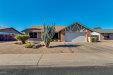 Photo of 11610 N 66th Drive, Glendale, AZ 85304 (MLS # 6167984)
