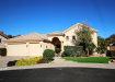Photo of 510 E Meadows Lane, Gilbert, AZ 85234 (MLS # 6167997)