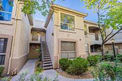 Photo of 9550 E Thunderbird Road, Unit 243, Scottsdale, AZ 85260 (MLS # 6168000)