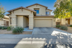 Photo of 9237 E Lindner Avenue, Mesa, AZ 85209 (MLS # 6168011)