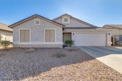 Photo of 381 E Kent Avenue, Chandler, AZ 85225 (MLS # 6168017)