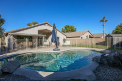 Photo of 2083 E Willow Wick Road, Gilbert, AZ 85296 (MLS # 6168026)