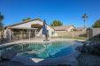 Photo of 2083 E Willow Wick Road, Gilbert, AZ 85296 (MLS # 6168026)