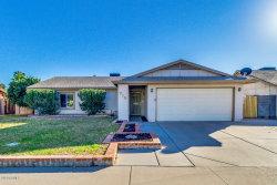 Photo of 719 W Nopal Place, Chandler, AZ 85225 (MLS # 6168046)
