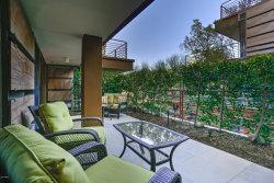 Photo of 7141 E Rancho Vista Drive, Unit 2013, Scottsdale, AZ 85251 (MLS # 6168068)
