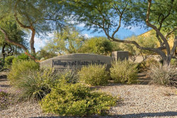 Photo of 2150 W Alameda Road, Unit 2421, Phoenix, AZ 85085 (MLS # 6168075)