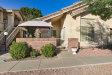 Photo of 2201 N Comanche Drive, Unit 1028, Chandler, AZ 85224 (MLS # 6168084)
