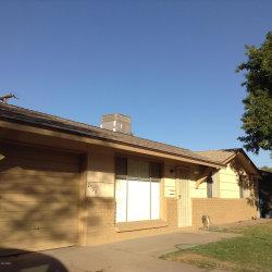 Photo of 2508 W Wethersfield Road, Phoenix, AZ 85029 (MLS # 6168123)