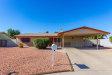 Photo of 9208 N 52nd Drive, Glendale, AZ 85302 (MLS # 6168277)
