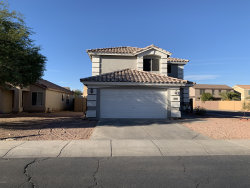 Photo of 12124 W Dahlia Drive, El Mirage, AZ 85335 (MLS # 6168468)