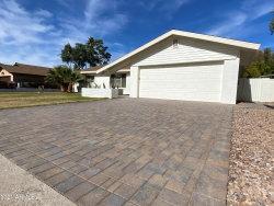 Photo of 8208 E Lincoln Drive, Scottsdale, AZ 85250 (MLS # 6168525)