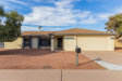 Photo of 962 W Santa Cruz Drive, Tempe, AZ 85282 (MLS # 6169038)