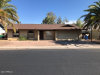 Photo of 1509 S Cochise --, Mesa, AZ 85204 (MLS # 6169407)