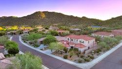 Photo of 26796 N 86th Lane, Peoria, AZ 85383 (MLS # 6170357)